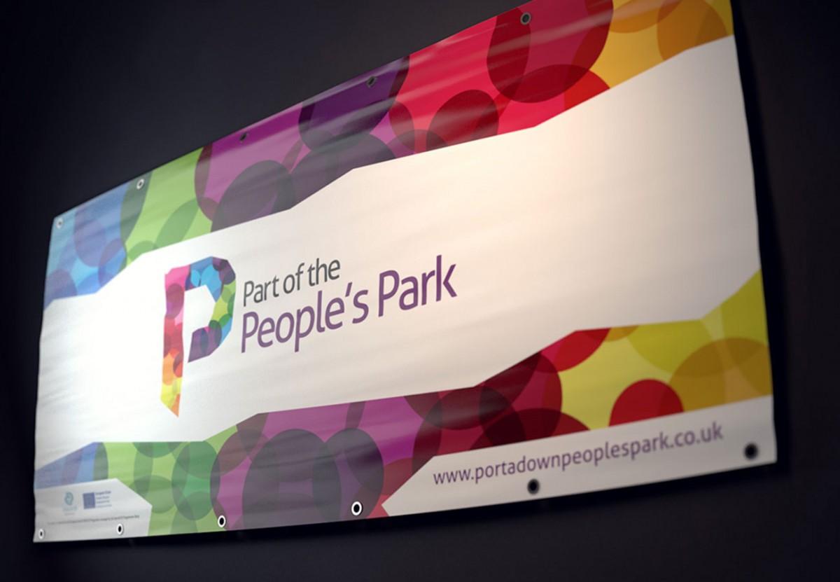 Portadown People