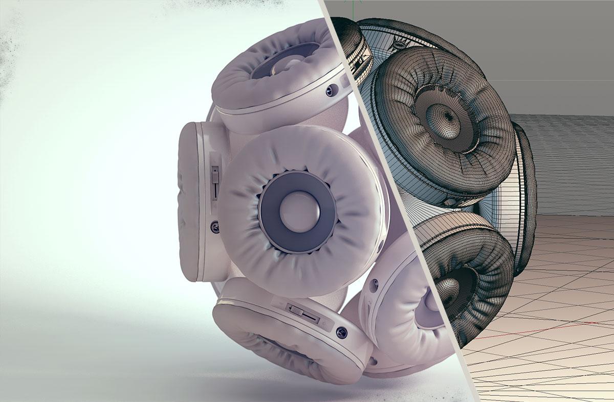 speaker-abstract-03
